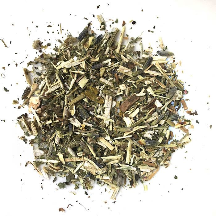 happy cat catnip relaxing valerian lavender the potion tree natural