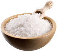 epsom salts benefits nz