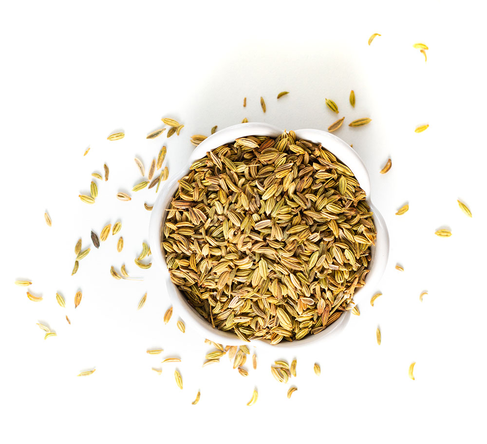 fennel seeds nz breastfeeding tea low milk supply solution not enough breast milk stimulation natural organic