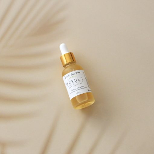 organic marula oil nz virgin cold pressed miracle superfood africa namibia antiage sensitive face skincare